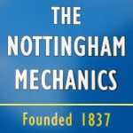 The Nottingham Mechanics